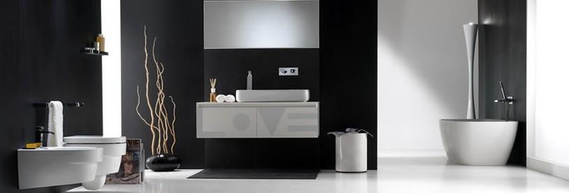 black-and-white-bathroom-design-0